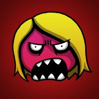marlot_logo_variante01