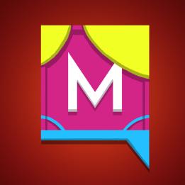 marlot_logo_variante02