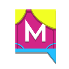 marlot_logo_variante02_transparente