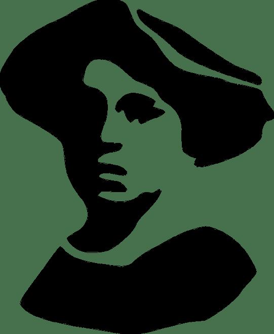 woman-159955_960_720